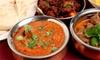 Samosa Factory Indian Cusine - Las Vegas: $15 for $30 Worth of Vegan-Friendly Indian Food at Samosa Factory Indian Cusine
