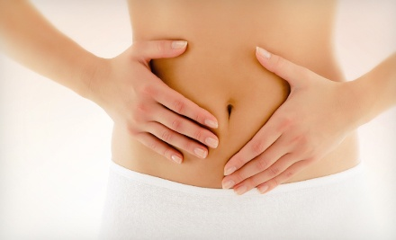 $59 for One Colon-Hydrotherapy Treatment with a Medical Consultation at Organix Med Spa ($120 Value)