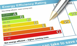 M&S ingegneria certificazione energetica: Certificazione energetica APE, scheda VIME e invio della certificazione alla Regione con M&S Ingegneria (sconto 80%)