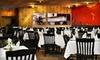 Chin Chin - Edenwilde: $10 for $20 Worth of Chinese Cuisine at Chin Chin in Alpharetta