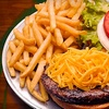 $10 for Grilled Fare at Ground Pat'i