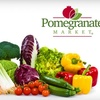 52% Off Organic Groceries