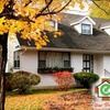 98% Off Home Energy Assessment