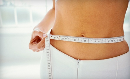 7253 Hawkins View Dr. in Fort Worth - Medi-Weightloss Clinics Fort Worth in Fort Worth