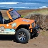 Up to 55% Off from Aloha Dune Buggy