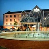Up to 52% Off One-Night Suite Stay in Hagerstown
