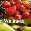 60% Off Healthy-Shopping Tour