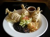 Lime - Multiple Locations: $20 for $40 Worth of Mexican Fare at Lime an American Cantina