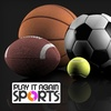 60% Off at Play It Again Sports