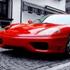 Up to 51% Off Car Detailing and Washes in Schertz