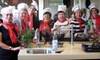 Ma Belle France: $75 for a French Cooking Class for Two at Ma Belle France ($150 Value)