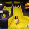 Up to 52% Off Open-Jump Sessions in Framingham