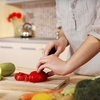 Up to 60% Off Cooking Class for 2, 4, or 10