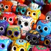 Up to 51% Off Day of the Dead Scavenger Hunt