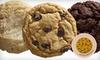 56% Off Cookies