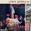 Up to 69% Off Lyric Opera's 'Faust'