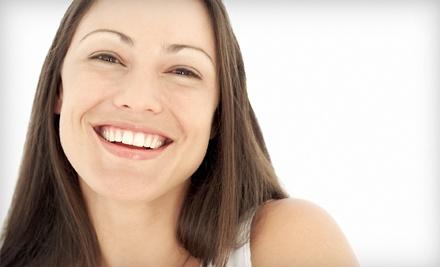 Feller Orthodontics - Feller Orthodontics in Salt Lake City