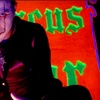 Half Off Two Haunted-House Tickets in Westminster