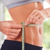 Up to 89% Off LipoLaser Treatments in Yorkville