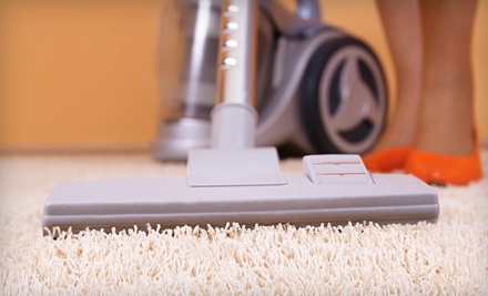 ChemDry of the Triad: 2-Room (Up to 300 sq. ft.) Carpet Cleaning  - ChemDry of the Triad in