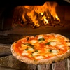 Up to 56% Off Pizza Dinner at Goodfella's LES