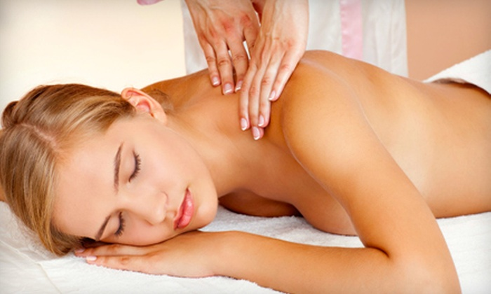 Leh Massage Therapy - Cedar Rapids: One or Three 90-Minute Swedish Massages at Leh Massage Therapy (Up to 53% Off)