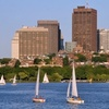 4-Star Hotel in Boston's Back Bay