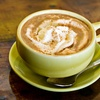 $5 for Coffee at Double Shots Coffee Roasters