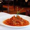 Half Off Italian Dinner for Two at Sapori Trattoria