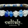 Half Off at Relish Inc. Jewelers