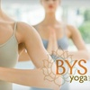 56% Off Classes at BYS Yoga