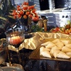 Half Off Catering from Mykonos Café and Taverna