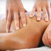Up to 51% Off Massage in Wake Forest