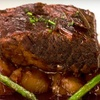52% Off at Botekim Brazilian Bistro in Marietta