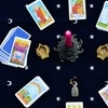 Up to 44% Off Tarot Card Readings