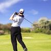 50% Off Masters Week Home-Rental Prep