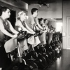 Up to 76% Off Spinning Classes at RhythmCycle