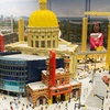 LEGOLAND Discovery Center – 39% Off Admission Package