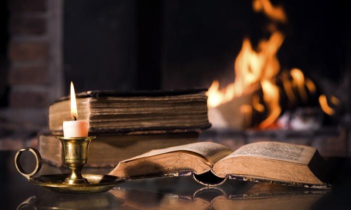 """A Classic Dickens Christmas Carol!"" - Boston: ""A Classic Dickens Christmas Carol!"" on Sunday, December 13 at 2 p.m."