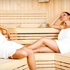 Up to 61% Off Aqua Massages or Sauna Sessions