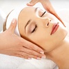 59% Off Skincare Package in West Covina
