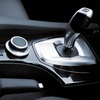 Up to 60% Off Detailing Services in Burnaby