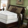 $50 for $200 Toward Mattress Sets at Sit 'n Sleep