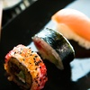 Half Off Japanese Fare at Fin Sushi in Lakeville