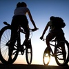 Up to 63% Off Bicycle Services