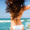 Up to 64% Off Mobile Airbrush Tanning