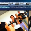77% Off at Body by Greg