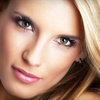 Up to 64% Off at Cactus Salon & Day Spa