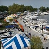 Up to 56% Off Admission to Boat Show in Harrison Township