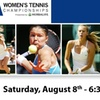 AEG (Staples Center, Home Depot Center, etc) - Los Angeles: LA Women's Tennis Championship: Buy Here For Semi-Finals Match on Saturday 8/8, Other Rounds and Dates Available Below
